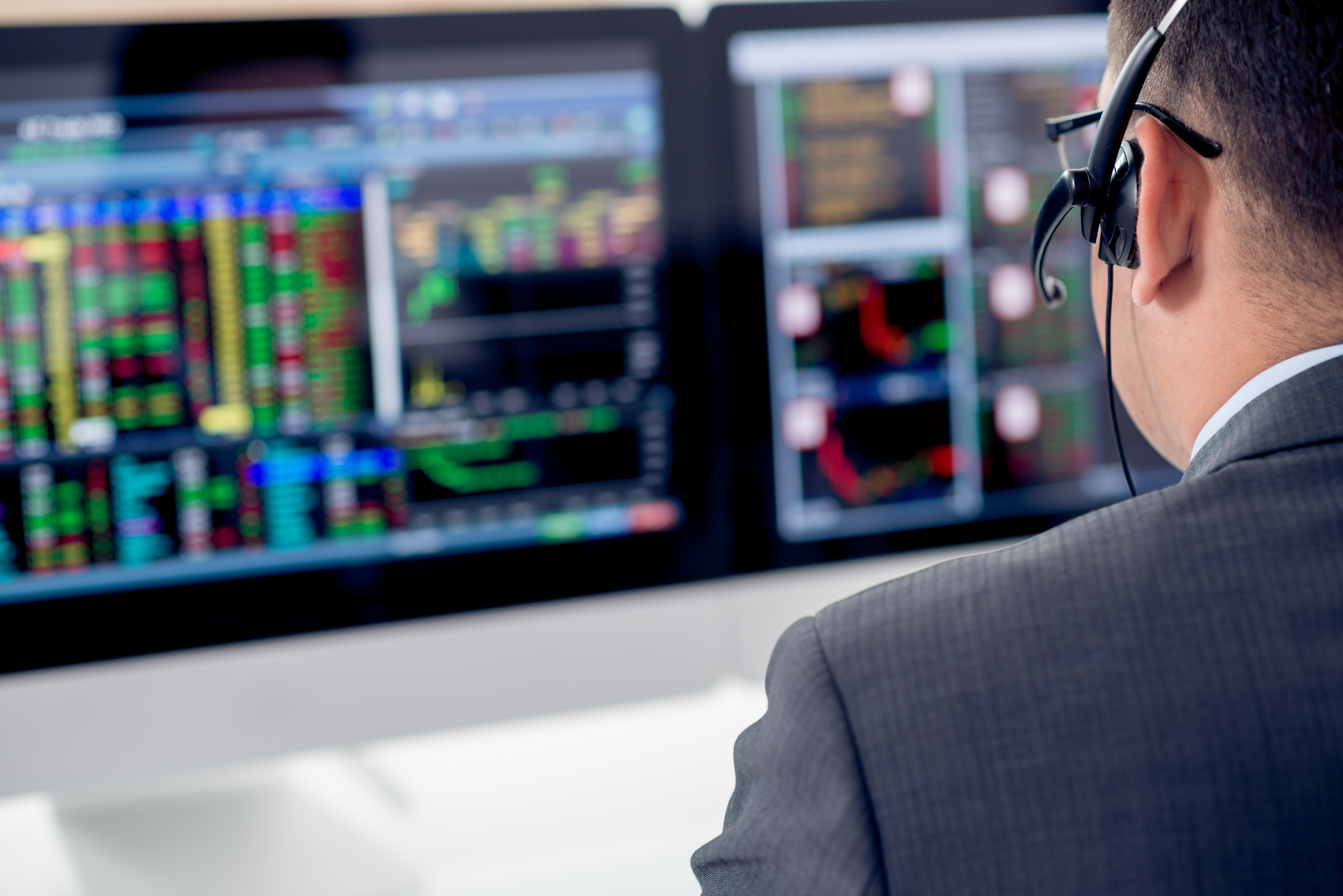 Important Checkpoints To Consider While Looking For The Best Forex Broker