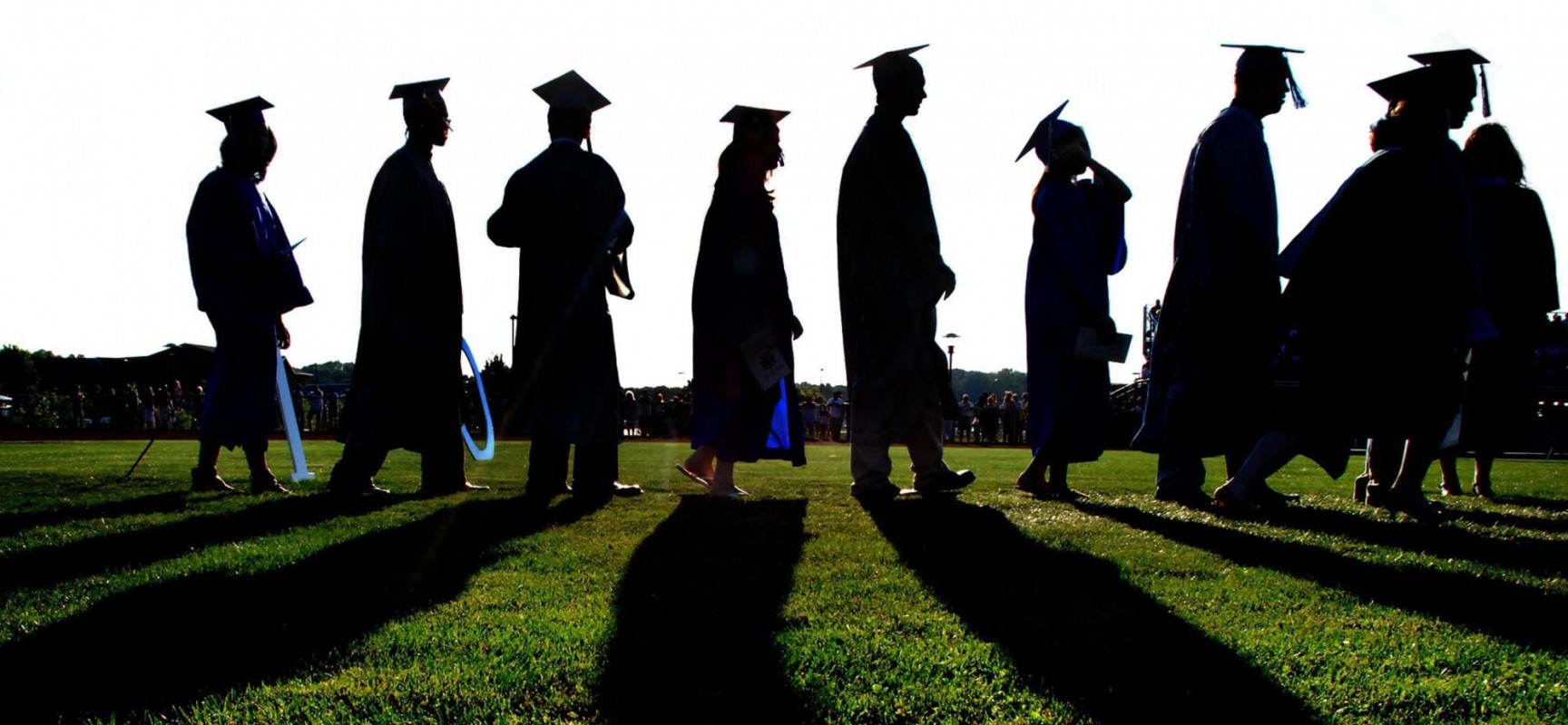 Easy Ways to Adjust to College Life