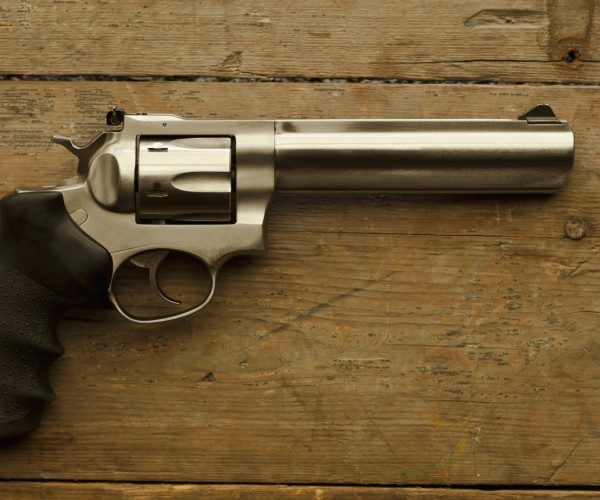 3 Ways to Buy the Right Gun for Your Needs