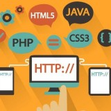 How to stand out as a web developer