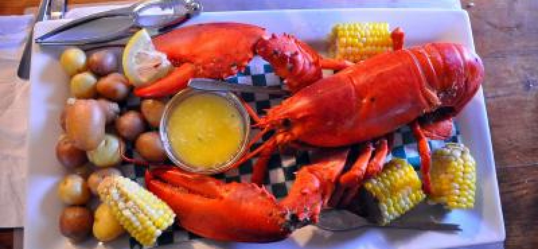 6 Top Nutritional Benefits of Lobsters You Should Know