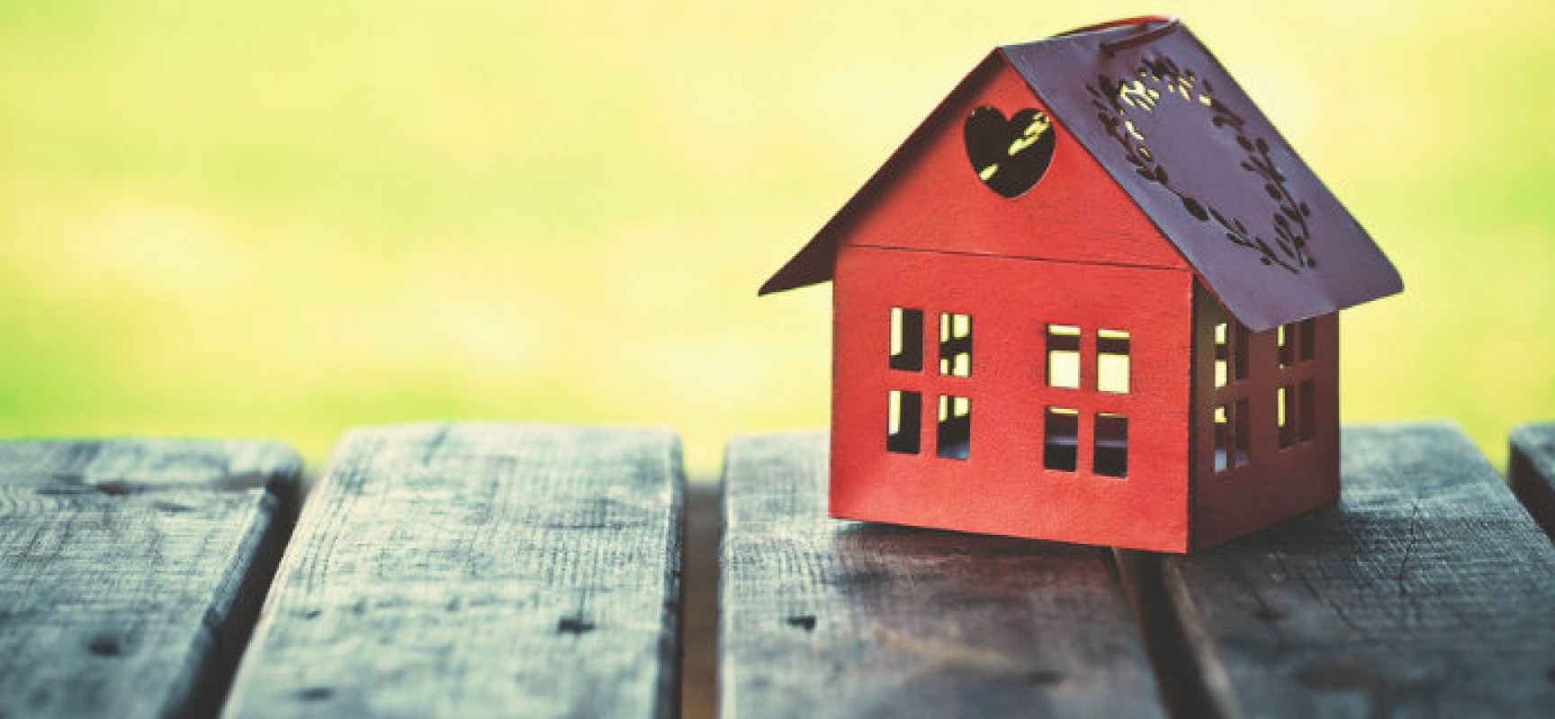 The Best Use for a Home Equity Loan