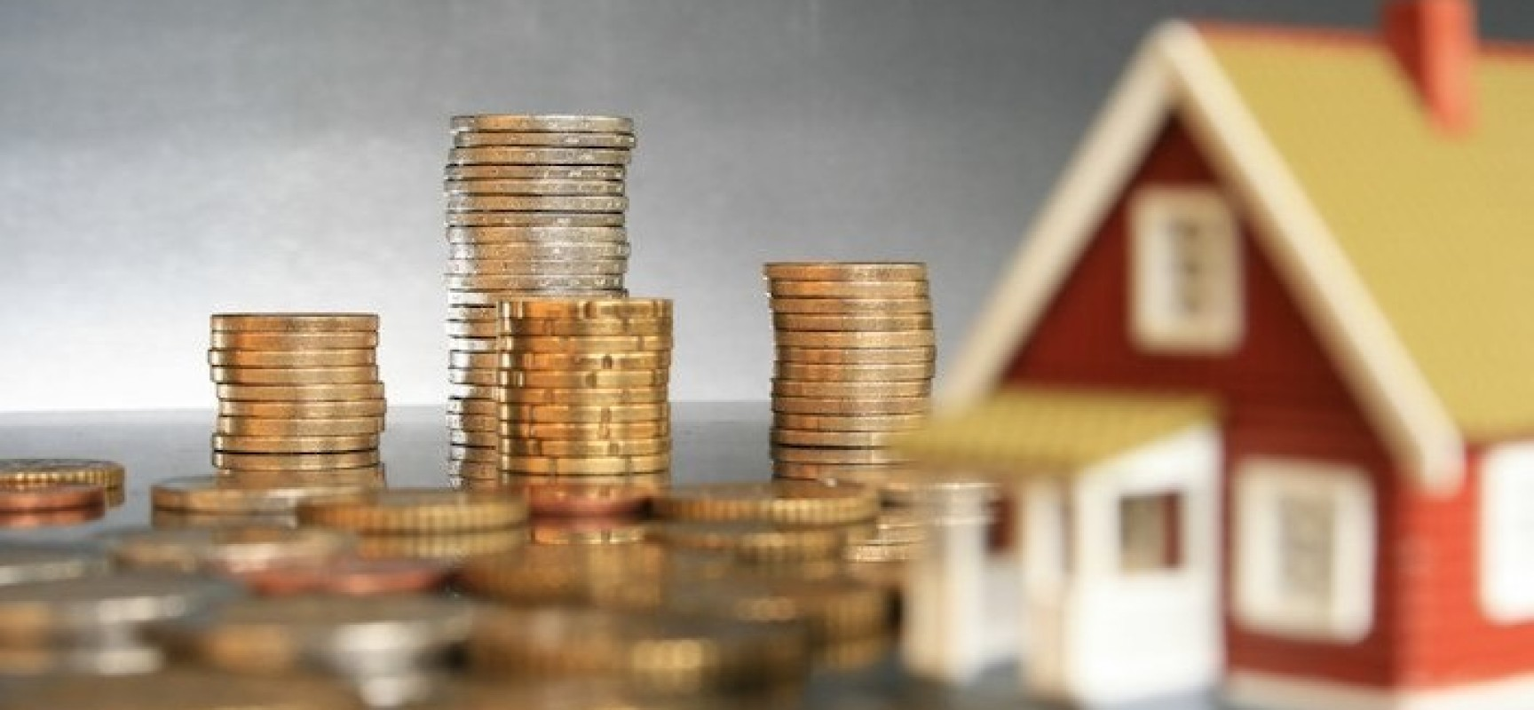 How to Boost Your Real Estate Income
