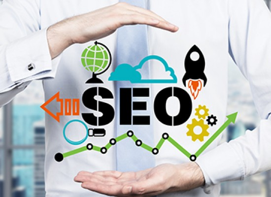 Facts about the Best SEO Companies to Be Aware of