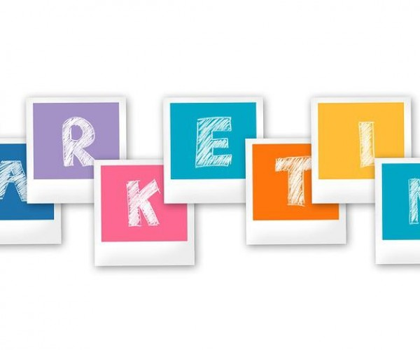 Do's and Don'ts of Internet Marketing