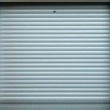 Are You in the Market for a New Garage Door? How to Choose the Best One
