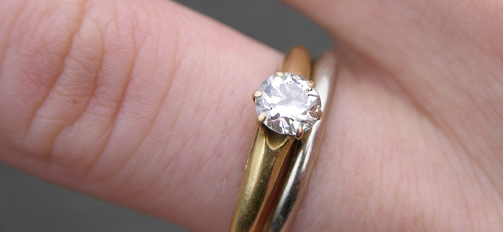 Choosing the Right Engagement Ring For Life | inreads