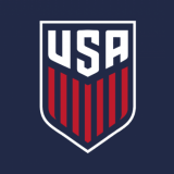 USMNT: Where did it all go wrong?