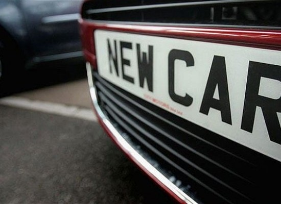 Are You In The Market For A New Car? How To Find The Best One