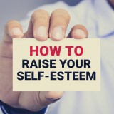 5 purchases that can help to boost your self-esteem