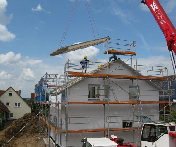 Top Tips to Remember when Renting Equipment for Your Building Project