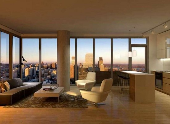 3 Best Things that Montreal's New Condos have to Offer