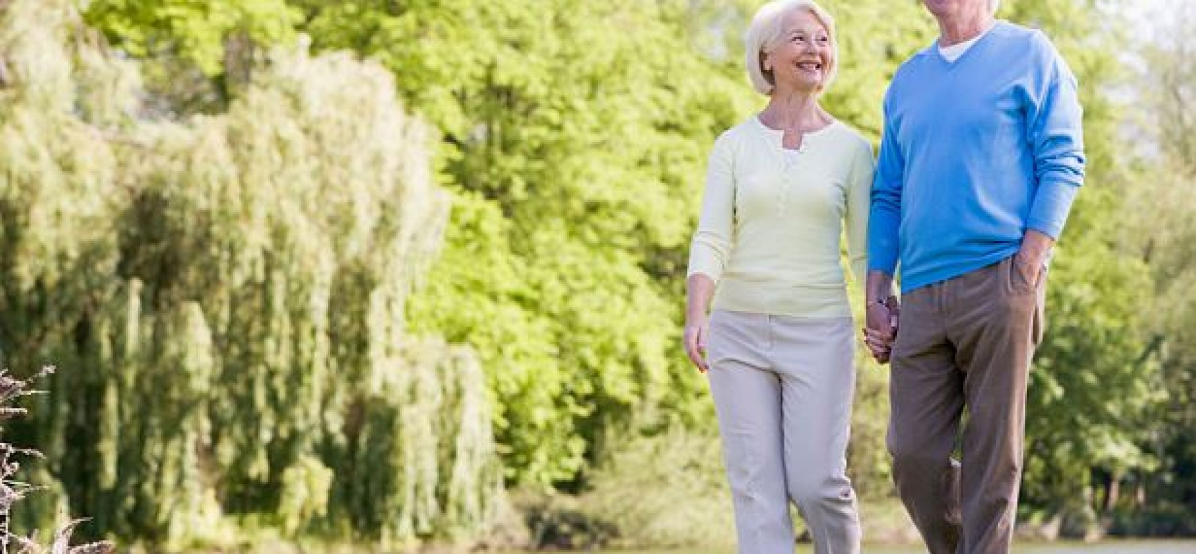 Three Tips for Maintaining Your Current Lifestyle as You Age