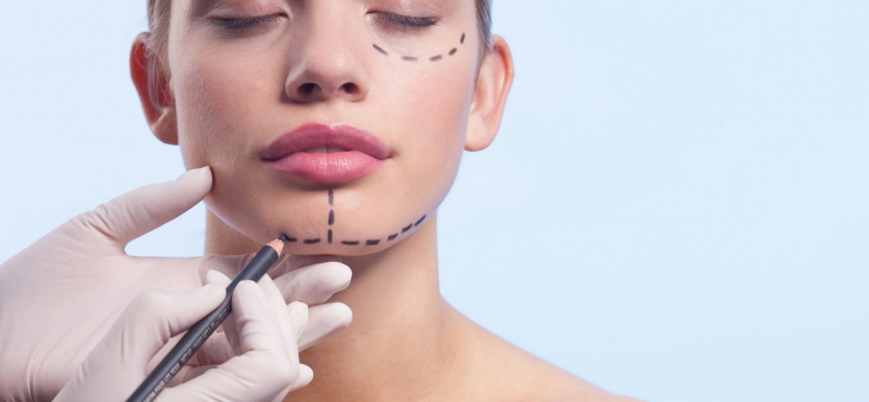 When is Plastic Surgery Necessary?