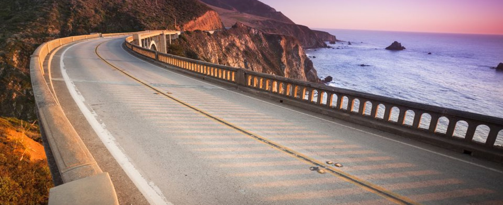 Is California in Your Vacation Plans?