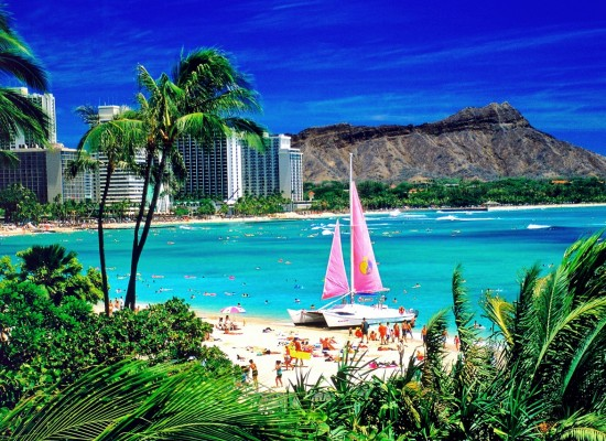 What to Bring to Your Luxury Vacation in Hawaii