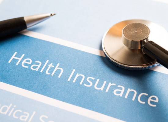 What Kinds of Health Insurance Plan Do You Really Need?