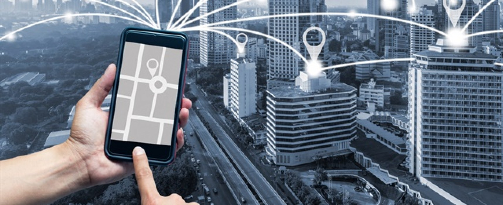 Affordable GPS Technology Has Made It Easy and Efficient to Track a Vehicle