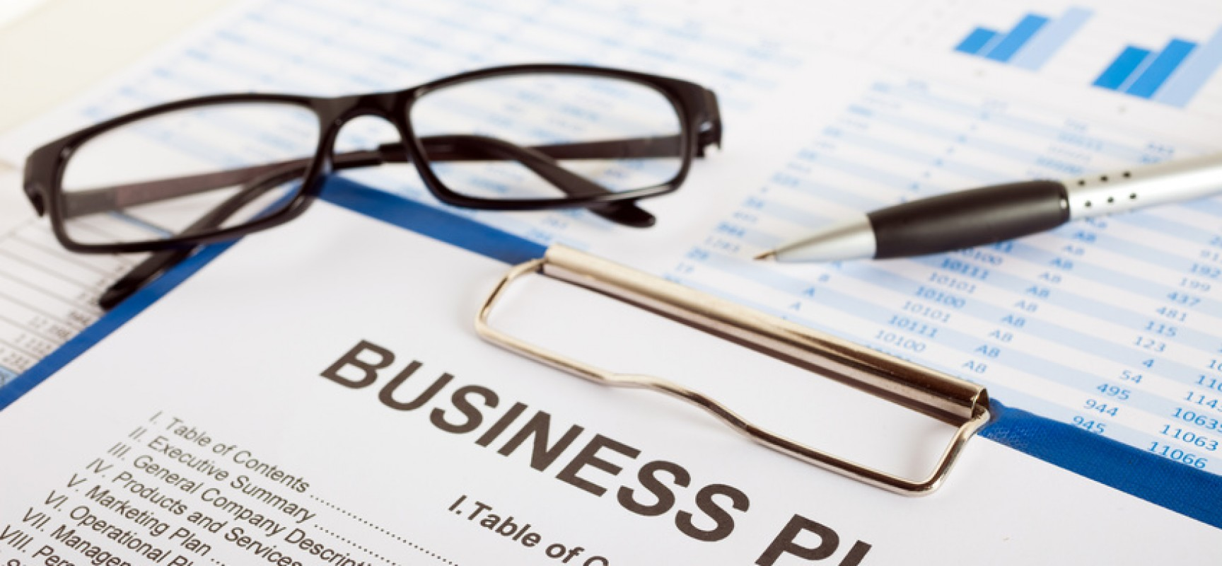 Three Important Considerations Before Starting an LLC