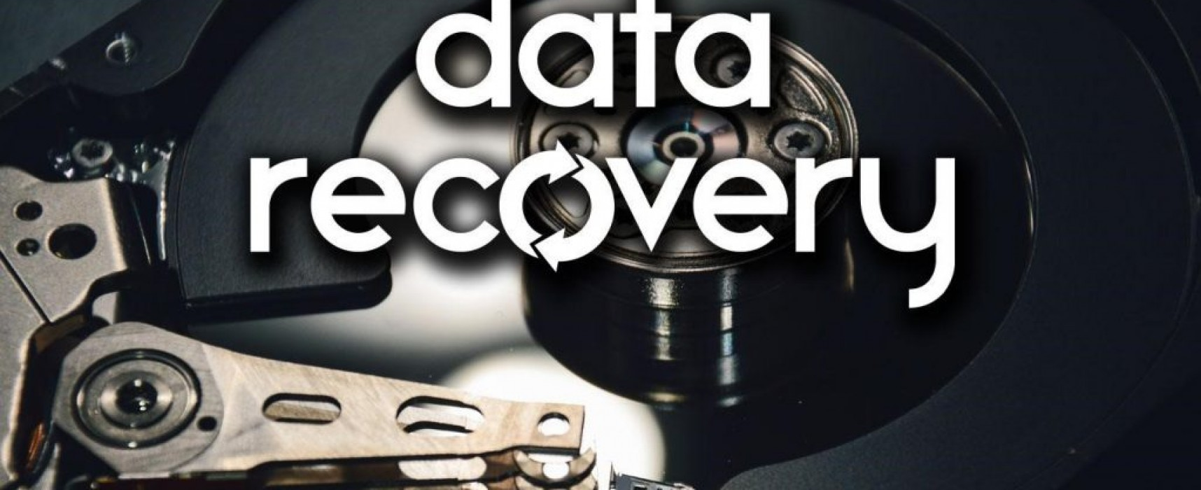 EaseUS – Easy Recovery of Your Lost Data for Free