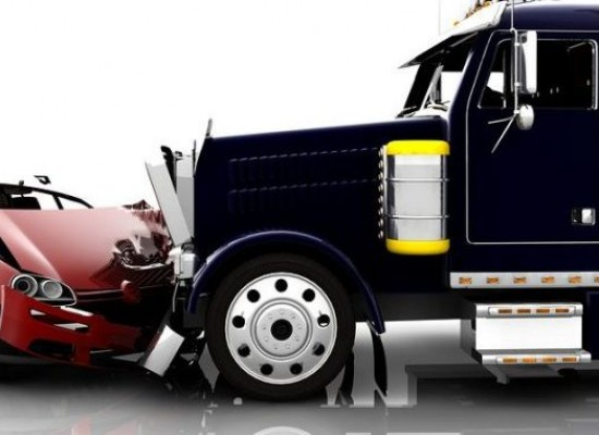 Ways of Managing A Truck Accident Case