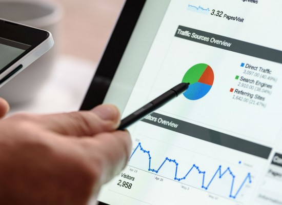 SEO Trends to Look Out for in 2018