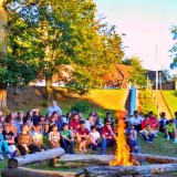 Summer Camps Prove Fun and Educational at the Same Time
