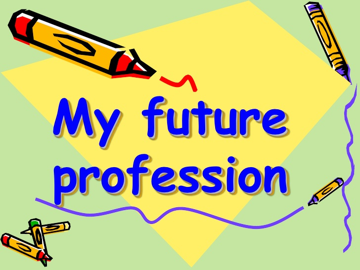 essay my future career teacher 2 my future career essay how deca influenced my career please describe someone or something that has been a major influence in your life my involvement with deca and the competitive events began m.
