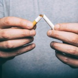What is Champix, And How Can It Help You Quit Smoking?