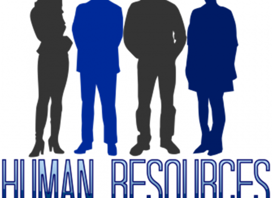 How You can be More Efficient as a Human Resource Officer or Manager