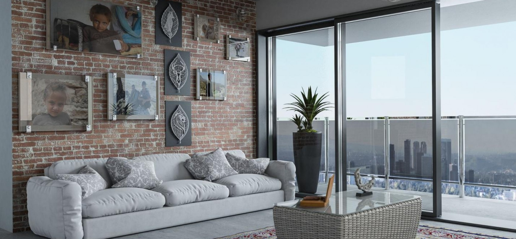 The Essential Benefits of a Serviced Apartment You Should Know about