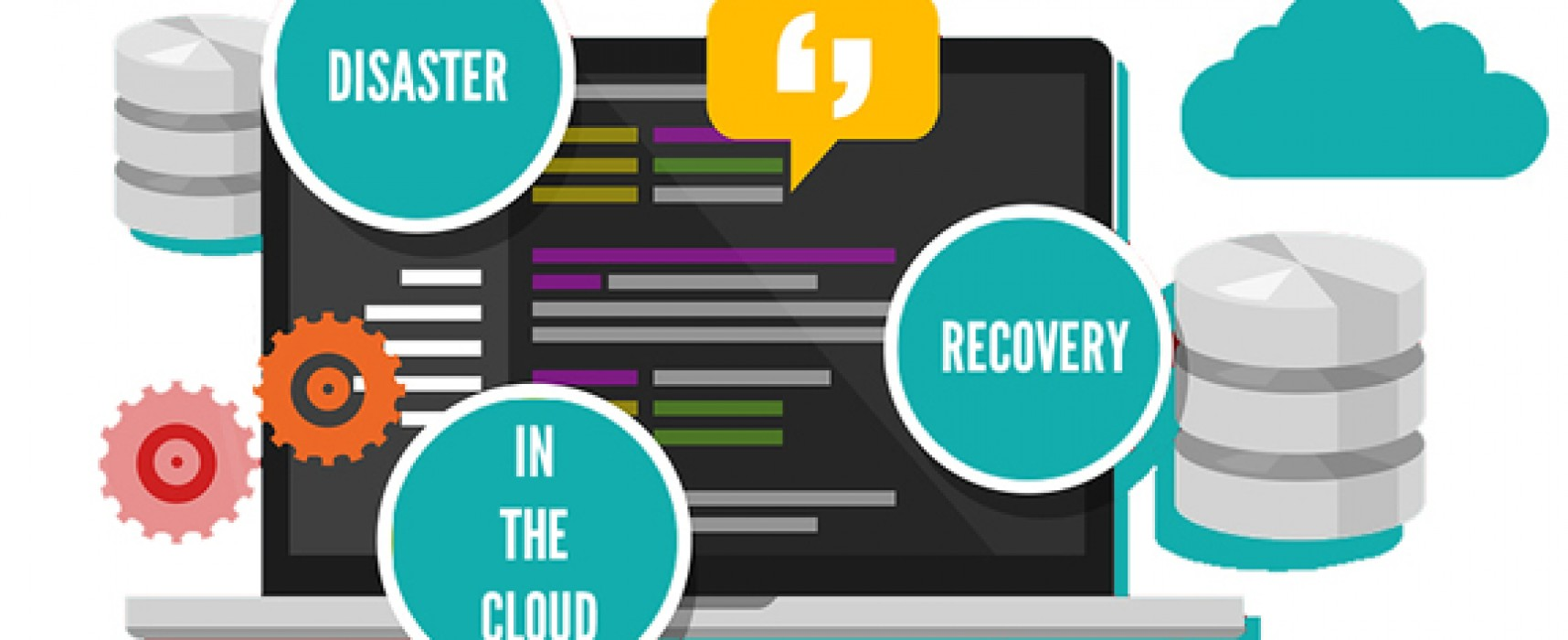 Understanding IBM iSeries Disaster Recovery Solutions
