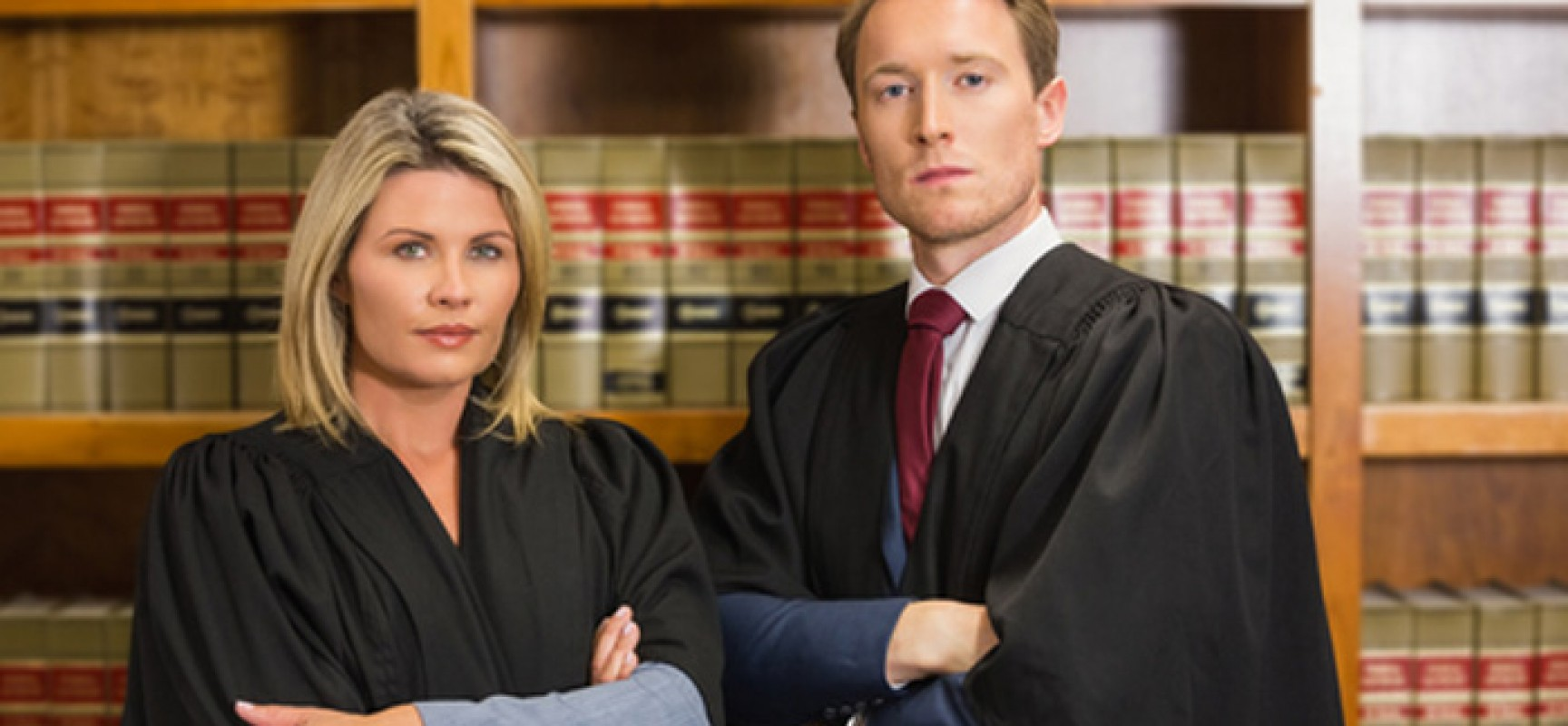 Common Misconceptions About Lawyers You Should Not Believe