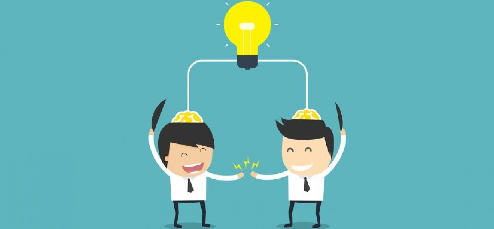 Innovation Management Software for Businesses and Creating an Innovation Strategy