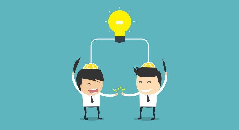 Dissertation innovation investissement