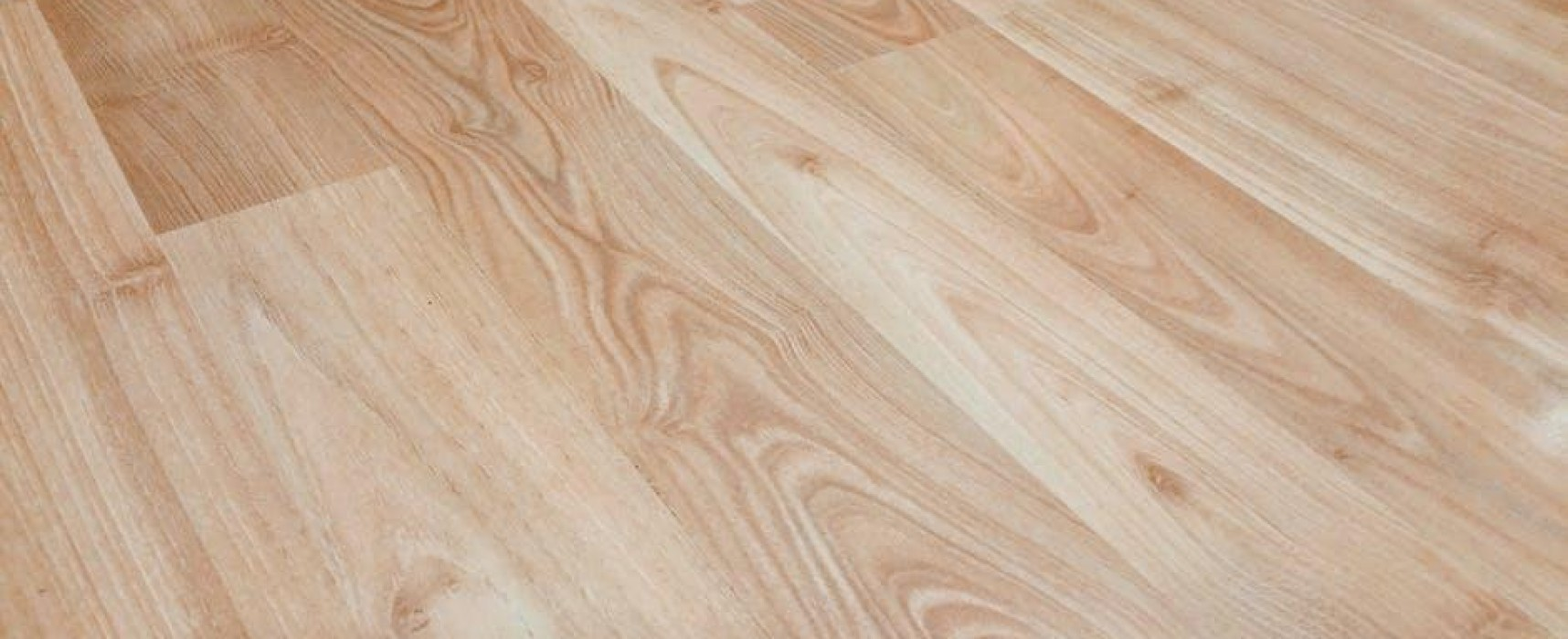 Advantages of Using Vinyl Wood Floors