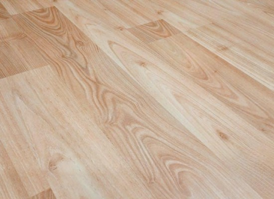 Advantages of Using Vinyl Wood Floors