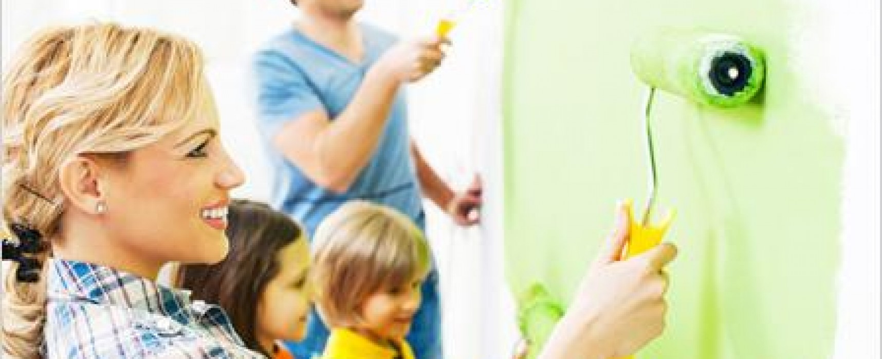 Fun Ways To Avoid Boredom As A Stay At Home Mom
