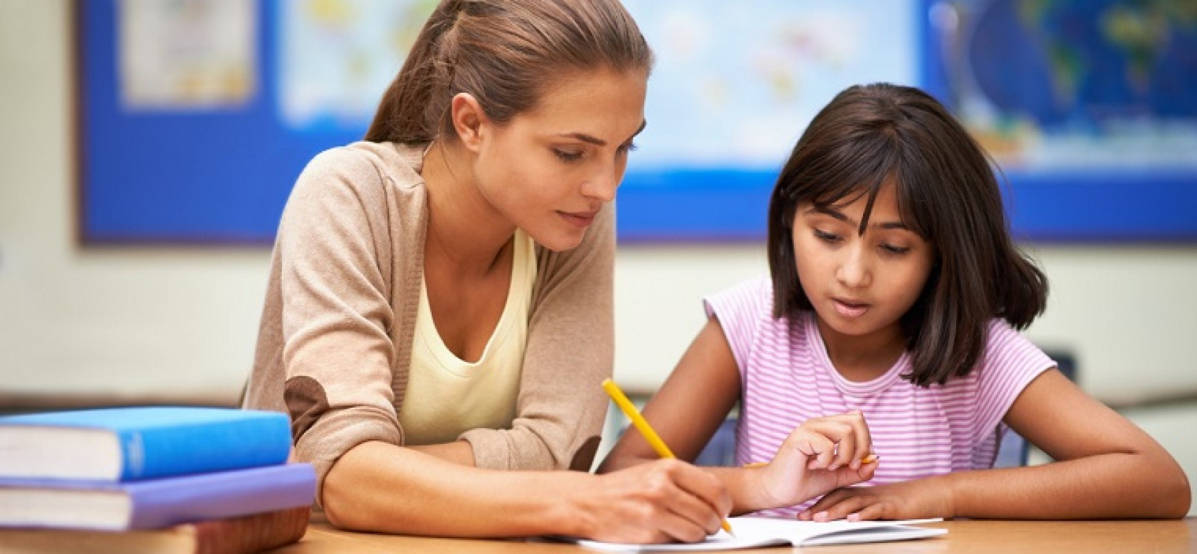 Four Reasons to Study Applied Behavior Analysis