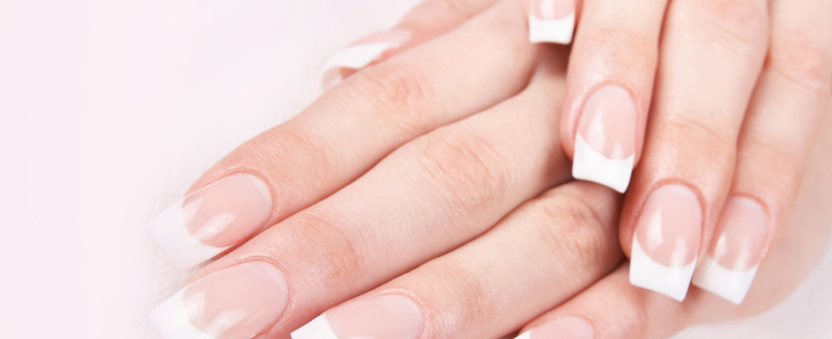 Facts You Should Know About Nail Fungus