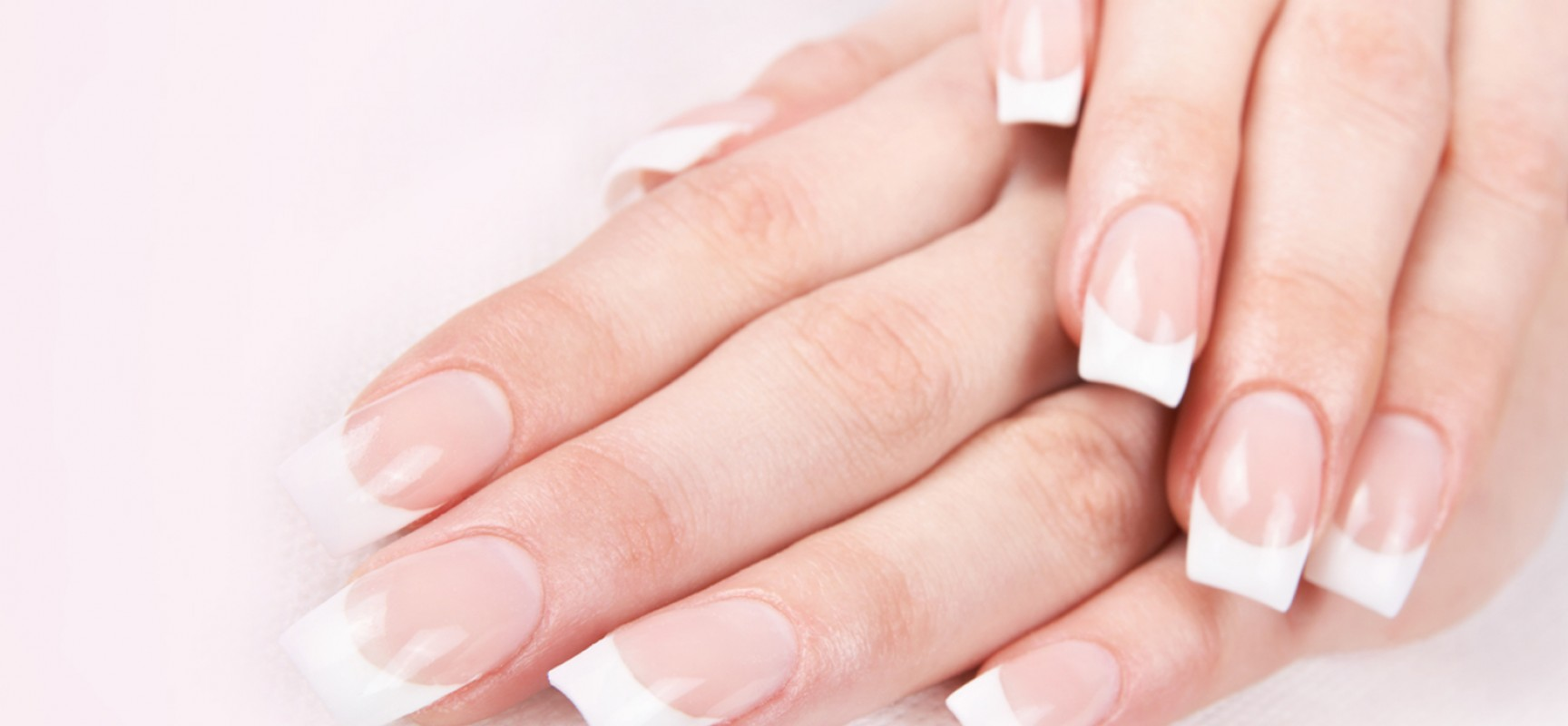 Facts You Should Know About Nail Fungus | inreads