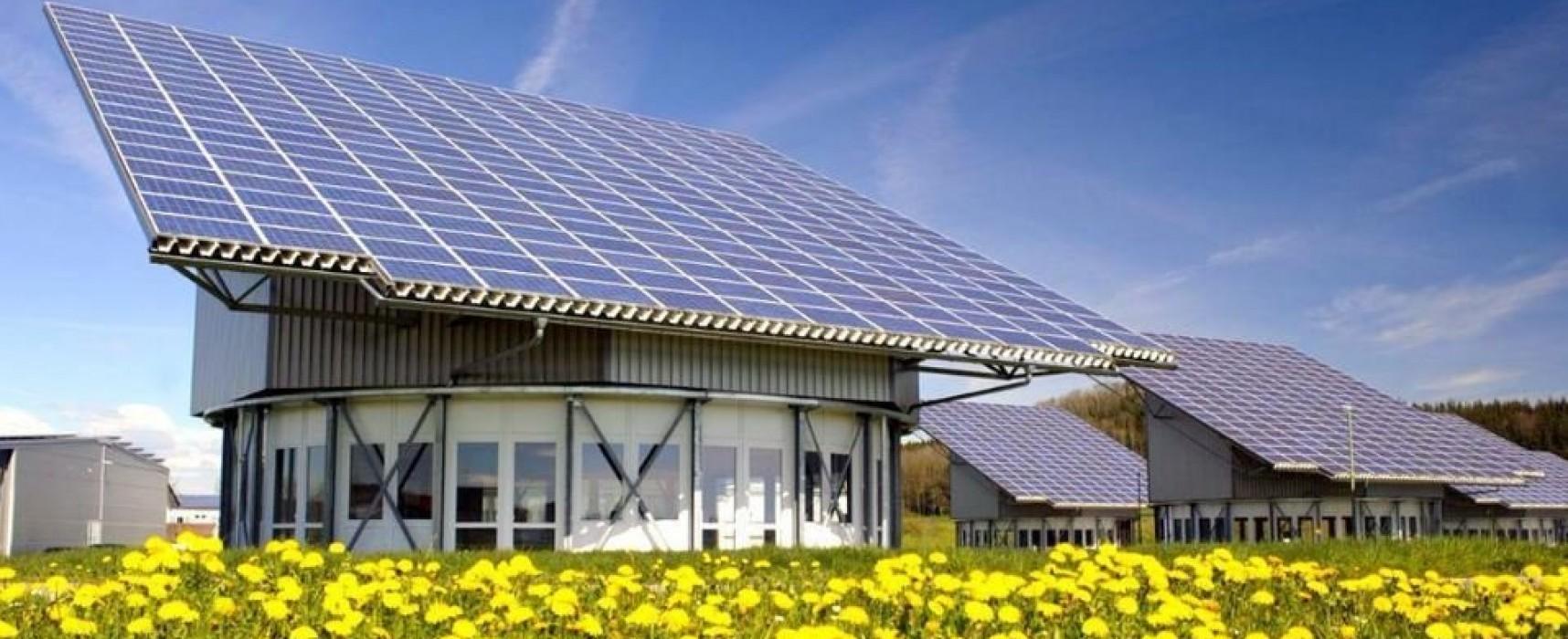 West Coast Better Homes on How Schwarzenegger Helped California Go Solar