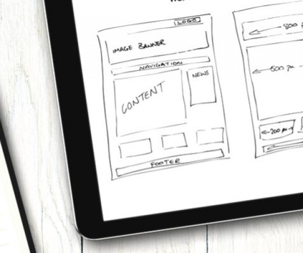 3 Quick Tips for Developing a High Converting Website