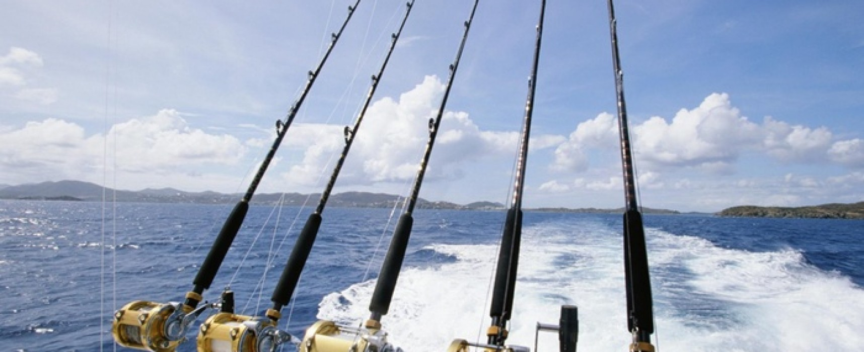 Tips for a great fishing trip