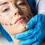Stein Raleigh, NC & Stein Plastic Surgery