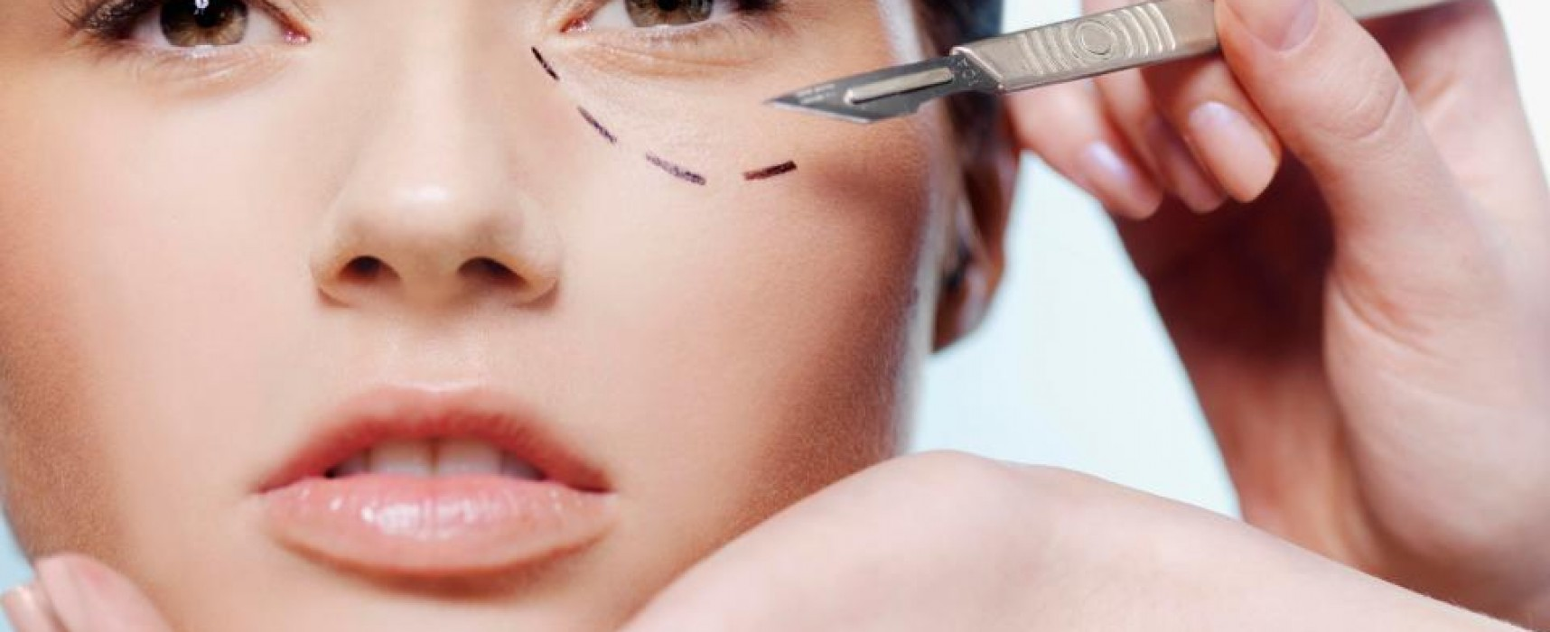 16 Random Things About Cosmetic Surgery