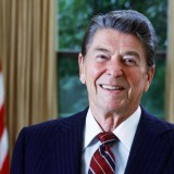 The best of Ronald Reagan