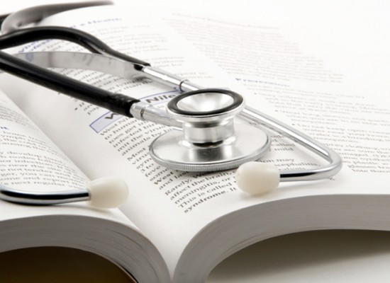 Go Online to Feed Your Need for Medical Knowledge