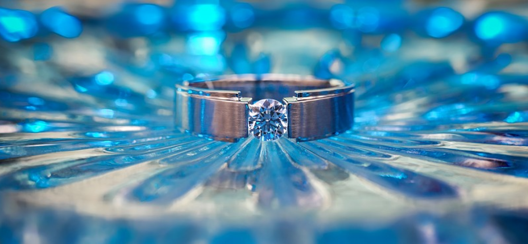 Millennials Creating Ripples of Change in the Diamond Industry