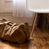 Compare Your Options Before Signing Up with a Moving Company